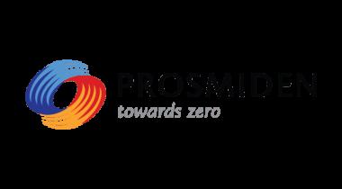 Prosmiden Change Management