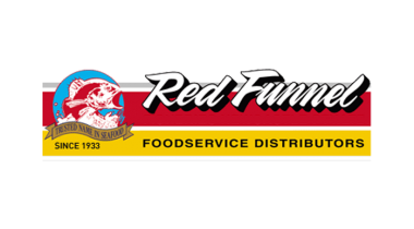 Red Funnel Foodservice