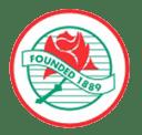 ADAMSTOWN ROSEBUD FC