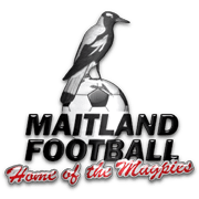 MAITLAND MAGPIES FC