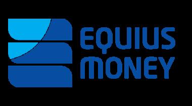 Equius Money