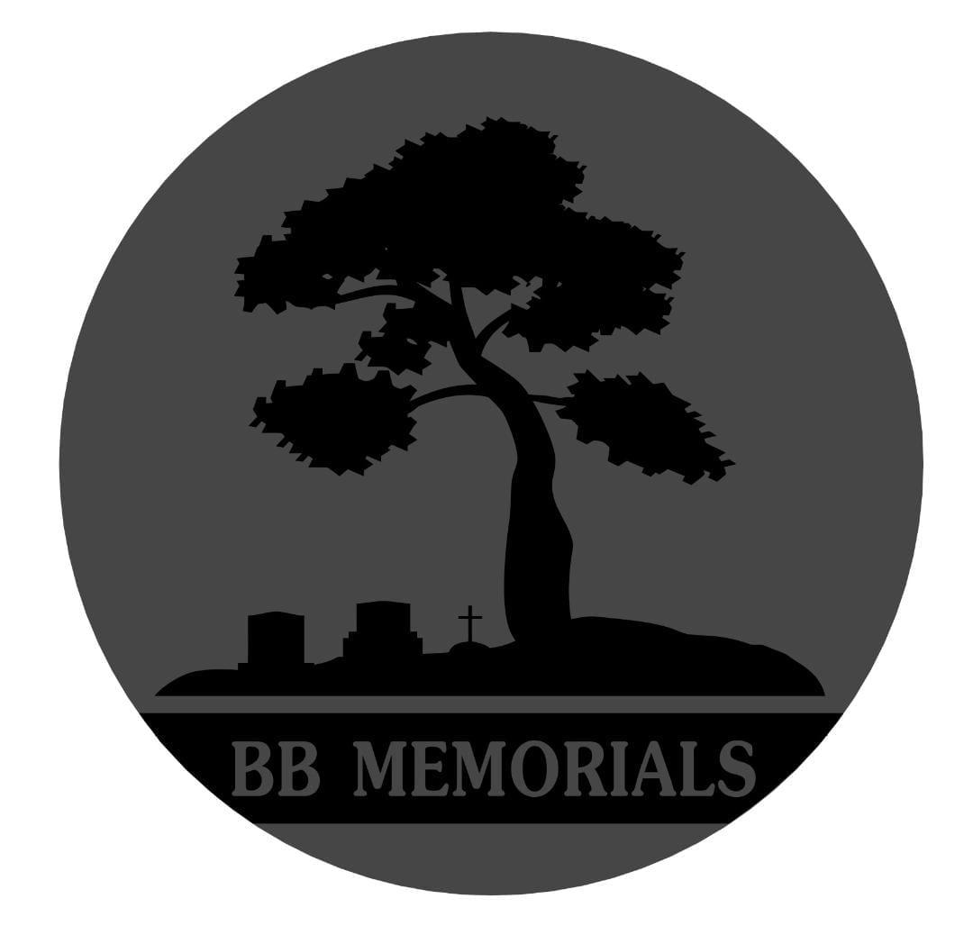 B&B Memorial Circle