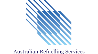 Australian Refuelling Services