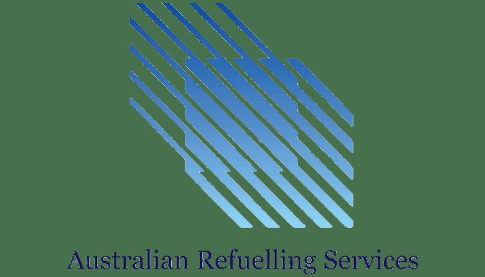 AustRefuleingServices 700x400