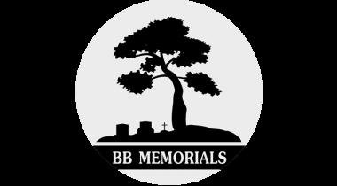 B&B Memorials