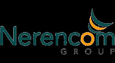 Nerencom Group