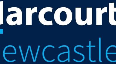 HarcourtsNewcastle