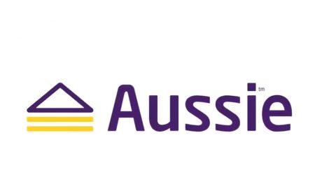 01 Aussie-Video-Background-logo