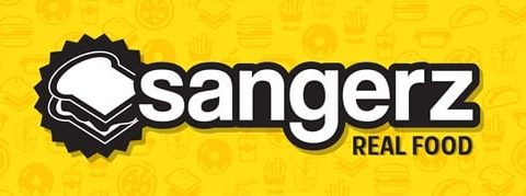 02 sangerz-logo