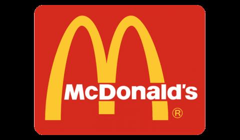 10 McDonalds-700x400