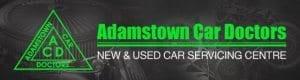 adamstown-car-doctor-adamstown-2289-logo