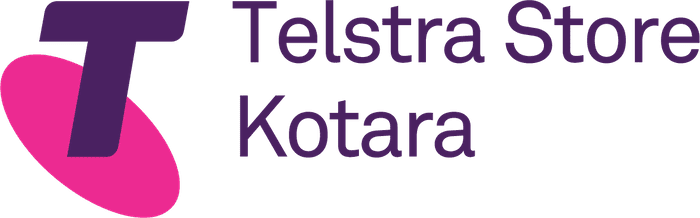 TLS-Kotara-LA-Primary-Magenta-RGB